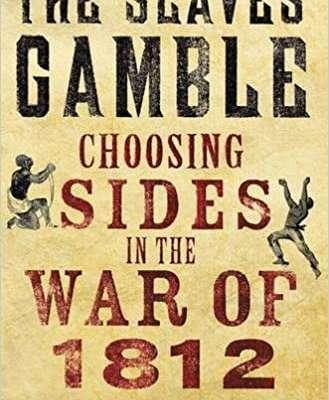 Slaves Gamble